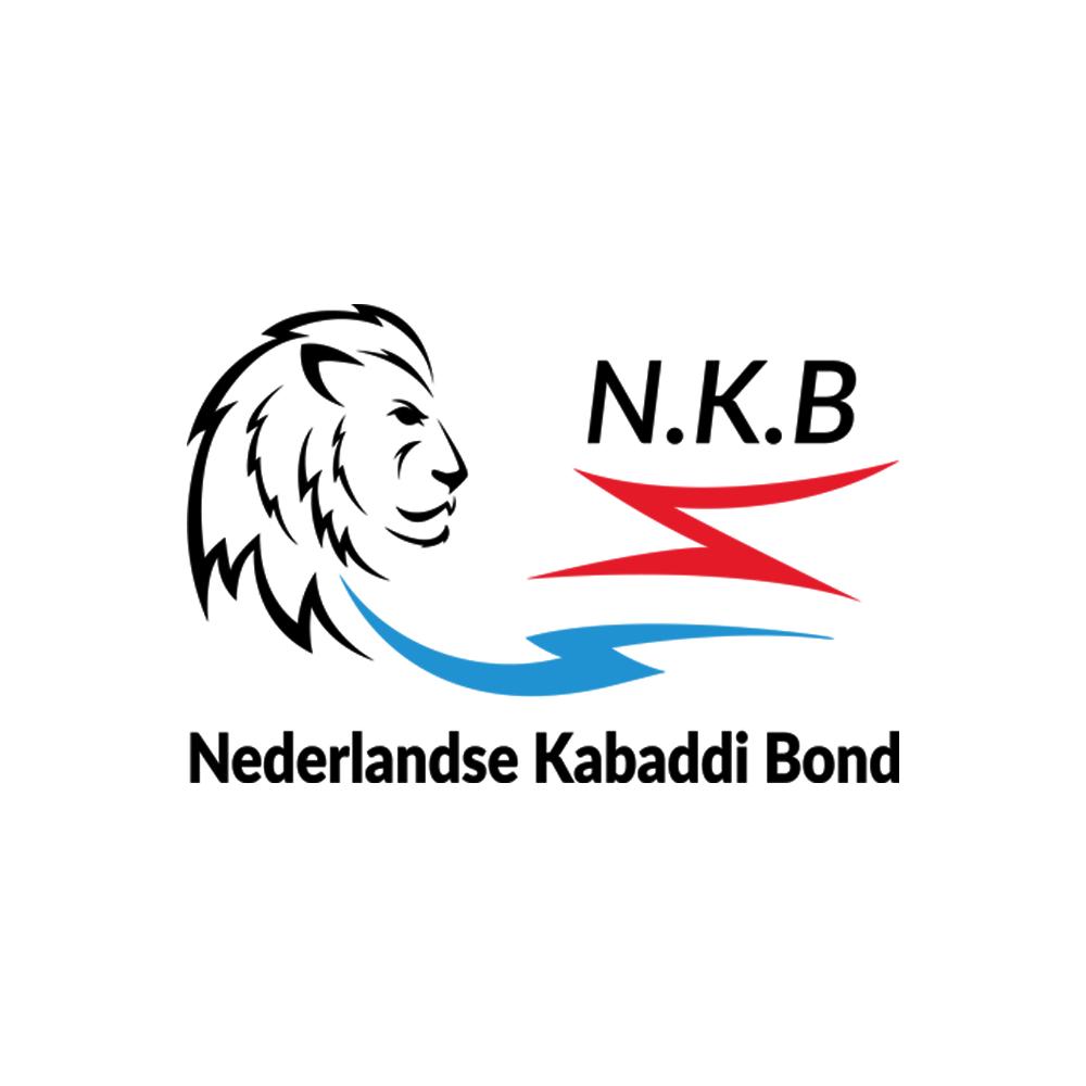Nederlandsekabaddibond.nl